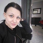 Наталия Аверьянова, 30, г.Кириши
