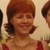 Любовь, 60, г.Мончегорск