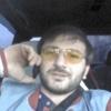 Джигит, 35, г.Краснодар