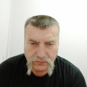 Александр 62 года (Козерог) Бровары