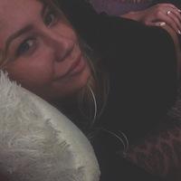 Карина, 21 год, Скорпион, Москва