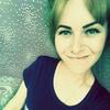 Татьяна, 23, г.Кинешма