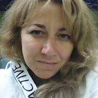 Елена, 43 года, Дева, Кривой Рог