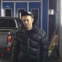 Денис, 39 лет, Водолей, Ижевск