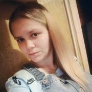 Виктория, 23, г.Волгоград