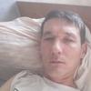 Алишер, 38, г.Хабаровск