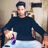 Yogesh, 20, Mumbai