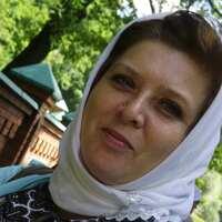 Гульназ, 43 года, Козерог, Димитровград