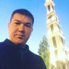 Savelii, 33, г.Нахабино