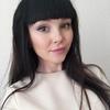 Юлия, 27, г.Оренбург