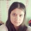 Анна, 20, г.Ахтырский