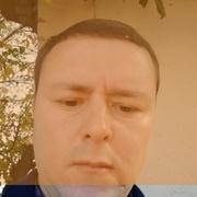 жамшид, 33, г.Ташкент