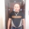 Dorin Periat, 38, г.Temisoara