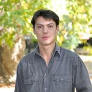 Алексей 33 года (Лев) хочет познакомиться в Голованевске