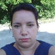 яна, 31, г.Кумертау