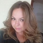 Алина, 29, г.Белебей