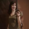 Katrin, 43, г.Ростов-на-Дону