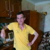 Александр, 39, г.Чаусы