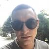 Алексей, 30, г.Ереван