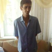 сергей, 48, г.Нефтекумск