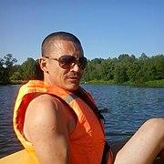 maridmitriy, 35, г.Гусь Хрустальный