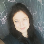 Юлия, 23, г.Асбест