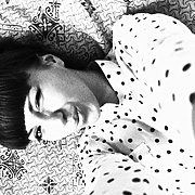Алина, 26, г.Заречный (Пензенская обл.)