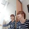 ОЛЬГА, 51, г.Кудымкар