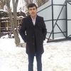 Акрам, 32, г.Пролетарск