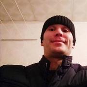 Denis, 40, г.Тула