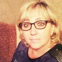 Татьяна, 54 года, Рак, Одесса