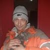 юрий, 36, г.Таллин