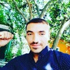 kamran, 36, г.Стамбул