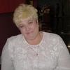 Светлана, 55, г.Пенза