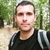 Сергей, 31, г.Калуга