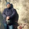 Nikolay, 45, Krasnoyarsk