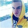 Alex, 19, Snezhinsk