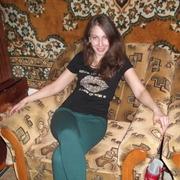 Татьяна 40 Литин