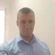 Роман 44 года (Телец) Волжский (Волгоградская обл.)