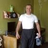 Karen, 48, г.Echmiadzin