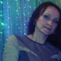 Наталія Зацерковна То, 24 года, Лев, Киев