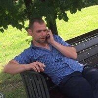 Игорь, 36 лет, Дева, Москва