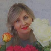 Мария 35 Ленинск-Кузнецкий