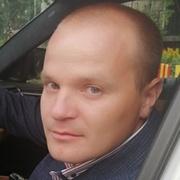 Максим, 34, г.Вологда