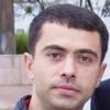 Альберт, 33, г.Ереван