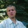 Юра Павлов, 43, г.Луцк