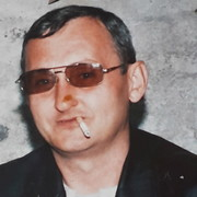 Игорь, 51, г.Стерлитамак