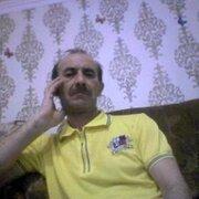 владимир, 61, г.Беслан