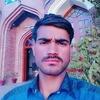 AmeerHamza, 30, г.Сидней
