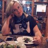 Антонина, 33, г.Иркутск